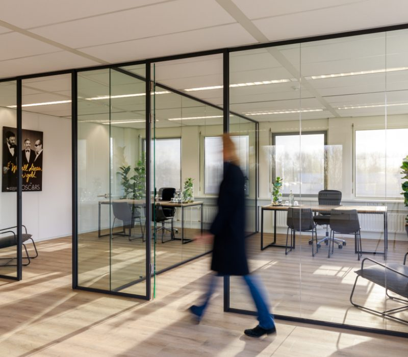 Business Centrum Gooi