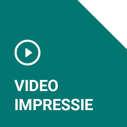 videoimpressiebuton_01